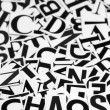 Chaos — Stock Photo #35169851