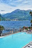 Bellagio Italy — Stock Photo