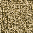 Foto de Stock  : Rough Wall Texture