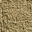 Stockfoto: Rough Wall Texture
