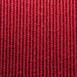Stock Photo: Red Wool Texture