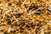 Pipe Tobacco — Stock Photo