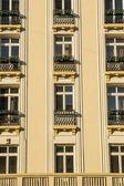 Art Deco Style — Stock Photo