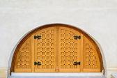 Kiler kapısı — Stok fotoğraf