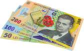 Banknotes — Stock Photo