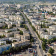 Bucharest Aerial View — Stock Photo #31527053