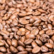 Fresh Roasted Coffee Beans — Stock Photo #36526683