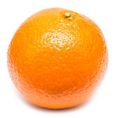 Fresh Orange Fruit — Foto Stock