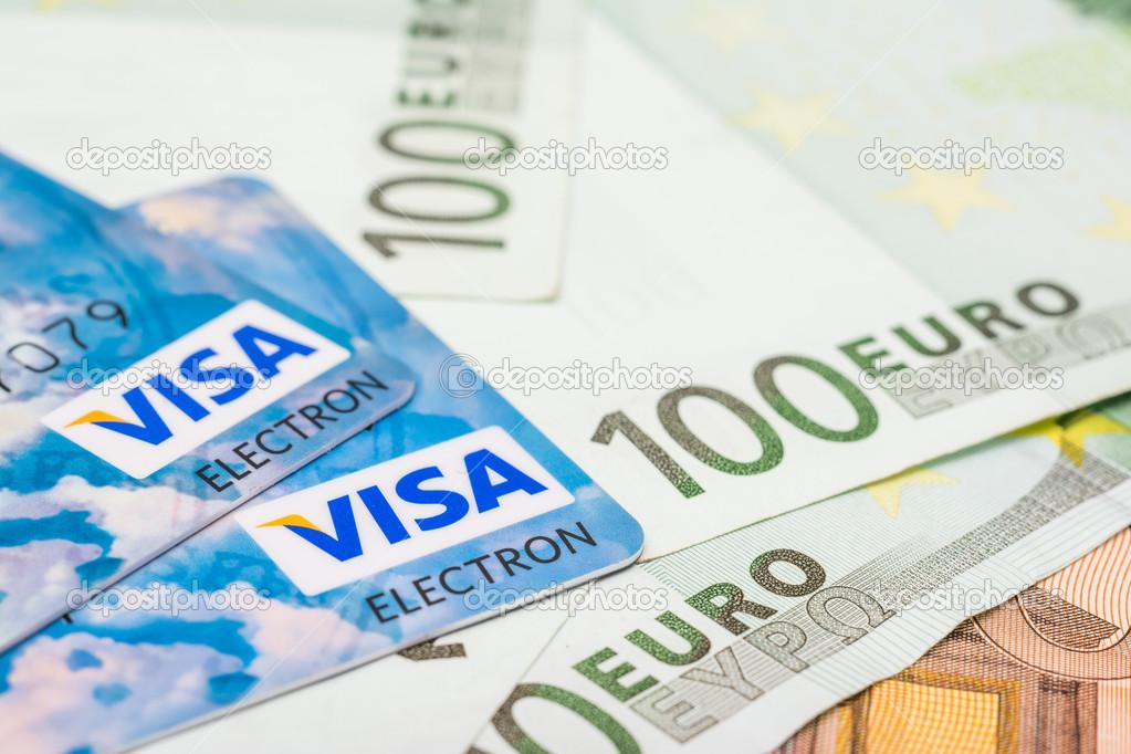 КОМПРЕССИОННОЕ БЕЛЬЕ бесплатная карта в евро добавлением шерсти