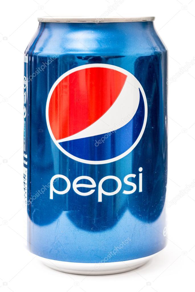 Рисунки бутылки пепси