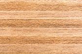 Detailed Wood Texture Pattern Background — Foto de Stock