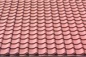 Roof Shingles Tiles — Foto Stock