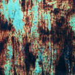 Rusty background - Stock Photo