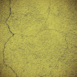 Grunge background - 