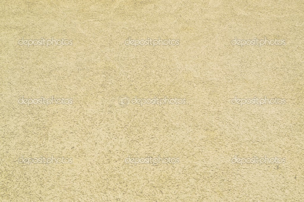 Background wallpaper - sand structure in beige — Stock Photo © iwiane #27456989