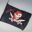 Royalty-Free Stock Photo: Pirates