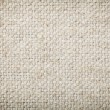 Stock Photo: Background texture of woven canvas