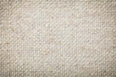 Background texture of woven canvas — Stock Photo