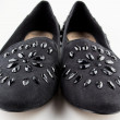 Slipper Shoes - Photo