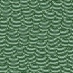 Sphere seamless pattern — Stock Vector