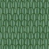 Modèle sans couture de pastèque — Vecteur