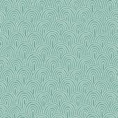 Scale seamless pattern — Vecteur