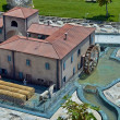 ������, ������: Old farm Italy in Miniature Park