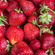 Fresh strawberry — Stock Photo #22251845