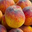 Peaches — Stock Photo #25907529
