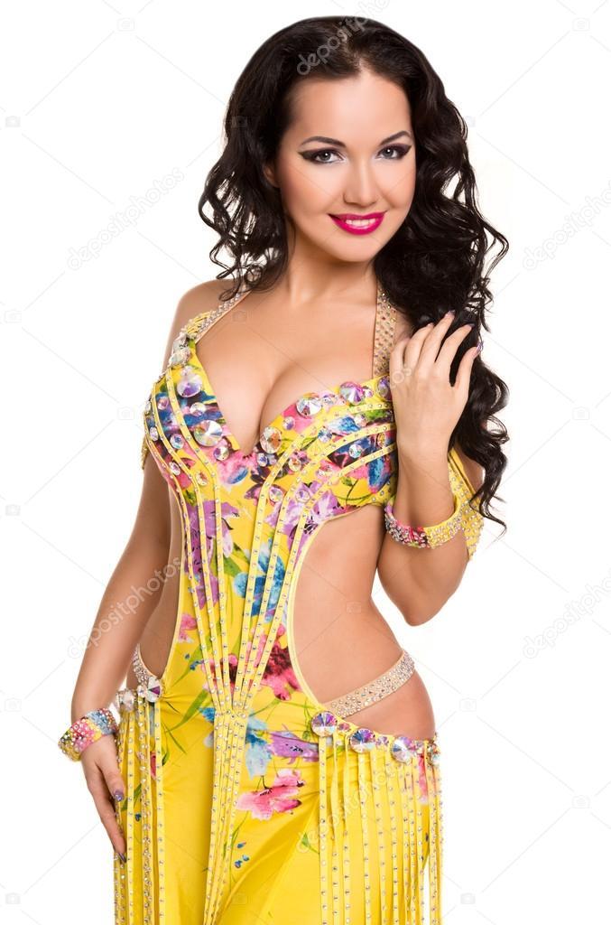 arap oryantal  sexy dans  ruclipcom
