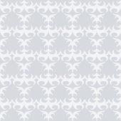 Grey Background — Stock Vector
