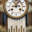 Old Clock. — Stock Photo #31053949