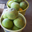 Pomelo — Stock Photo #24522709