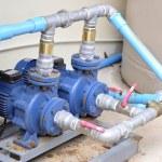 ������, ������: Water valve