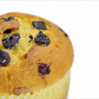 Muffin — Stock Photo #34507573