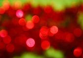Skinande ljus — Stockfoto