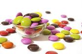 Candy shop — Stockfoto
