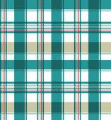 Illustrazione astratta senza saldatura pattern.vector — Vettoriale Stock
