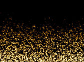 Glittering background — Stock Photo