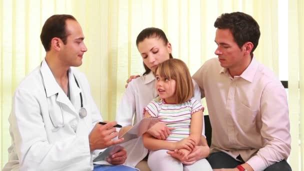 Відео дівчина доктор фото 758-10