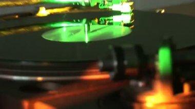 Clubbing — Stock Video