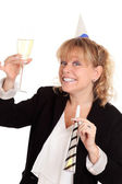 Cheers ! — Stock Photo