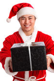 Merry christmas! — Stock Photo