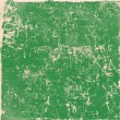 Green vintage grunge paper — Stock Photo #23197256