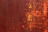 Grunge paint background — Stock Photo