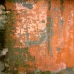Grunge concrete background — Stock Photo