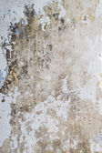 Grunge old wall background — Stock Photo