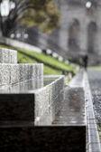 Rain1 — Foto de Stock