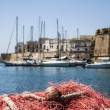 Gallipoli — Stockfoto