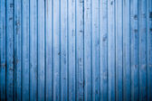 Blue rusty metal texture — Stock Photo